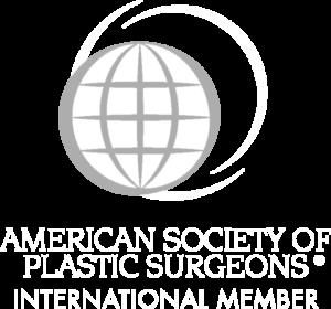Logo ASPS